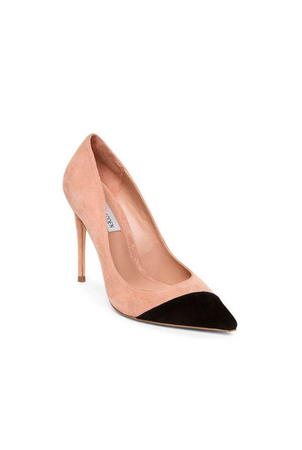 María Día del Niño mucho  Los accesibles zapatos de Doña Letizia que todas quieren