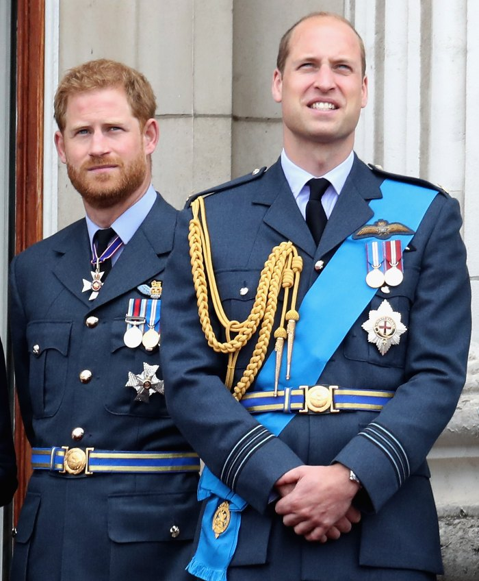 harry-william-3