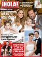 Revista ¡HOLA! Nº 474
