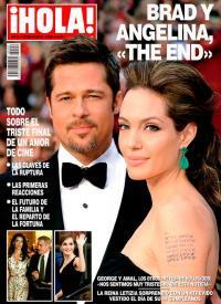 Revista ¡HOLA! Nº 506