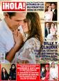 Revista ¡HOLA! Nº 515