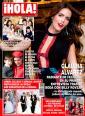 Revista ¡HOLA! Nº 517