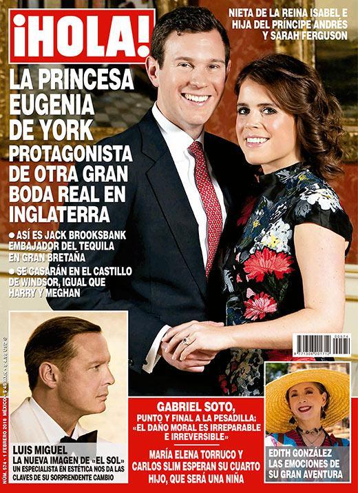 Marcela la princesa - 3 part 6