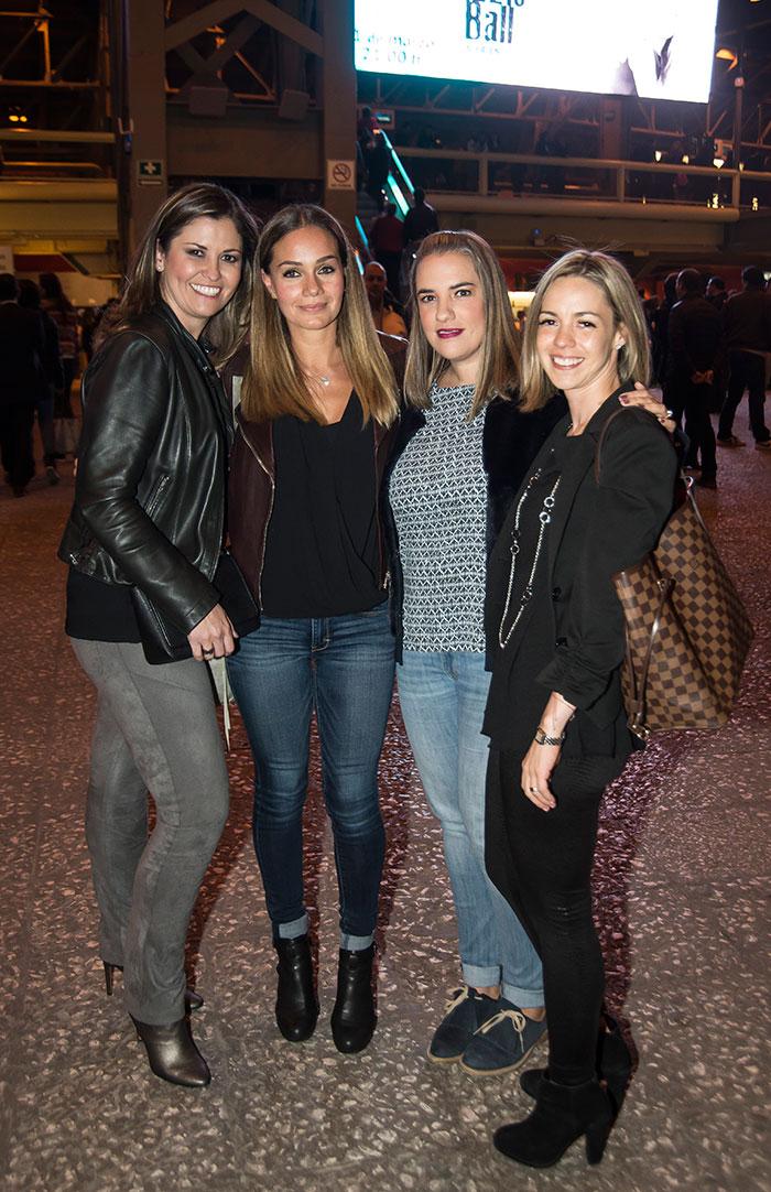 Miguel Bosé regresa al Auditorio Nacional con su gira 'Estaré'