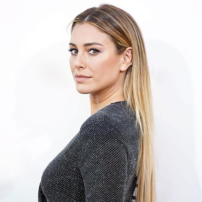 Blanca Suarez | hola.com