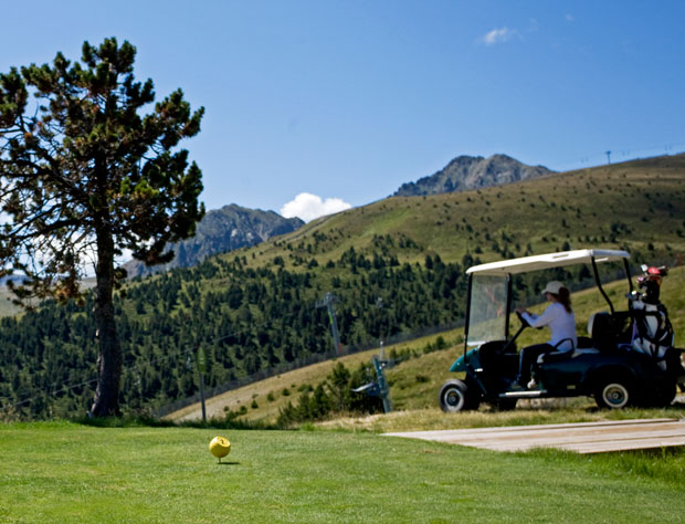 golf-chicas-hermitage