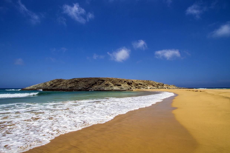las mejores playas de espana 2016