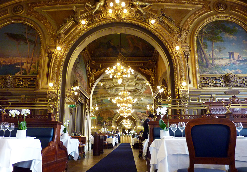 Restaurante-Le-Train-Bleu-paris