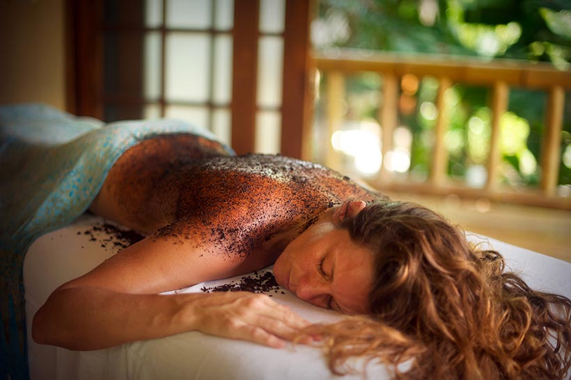 spa-bambu-coffee-scrub-florblanca-resort-santa-teresa