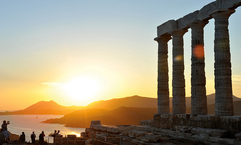 Attica_Sounio_Temple-of-Poseidon