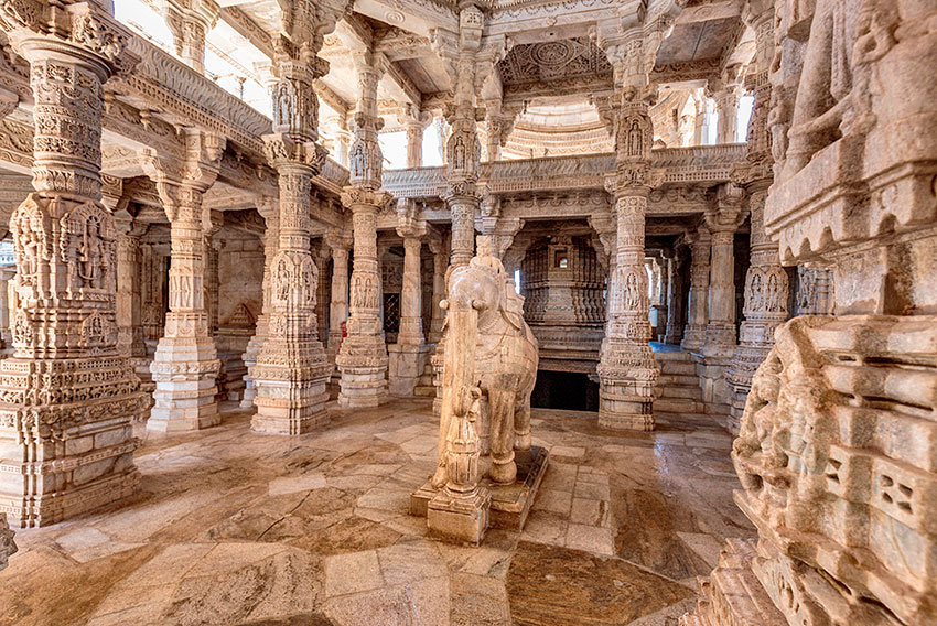 jain architecture essay Ranakpur jain temple in rajasthan  explore temple architecture, indian architecture, and more rajasthan india temple india architecture incredible india.
