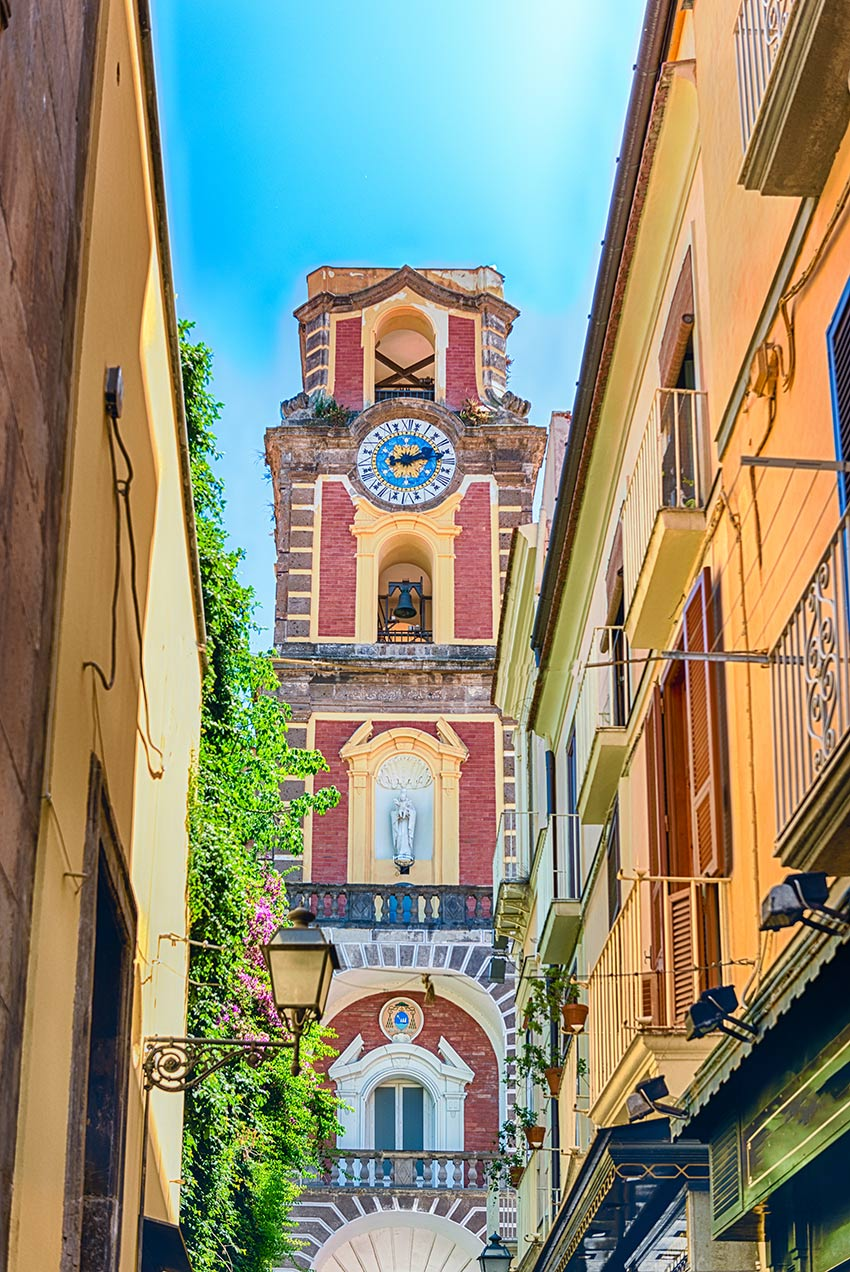 catedral-sorrento