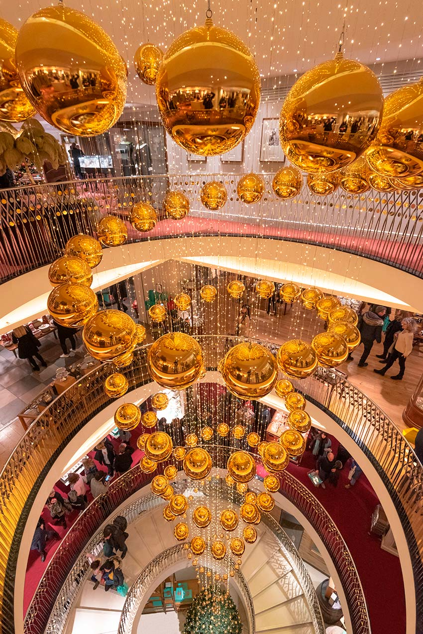 Fortnum-and-Mason-londres-navidad