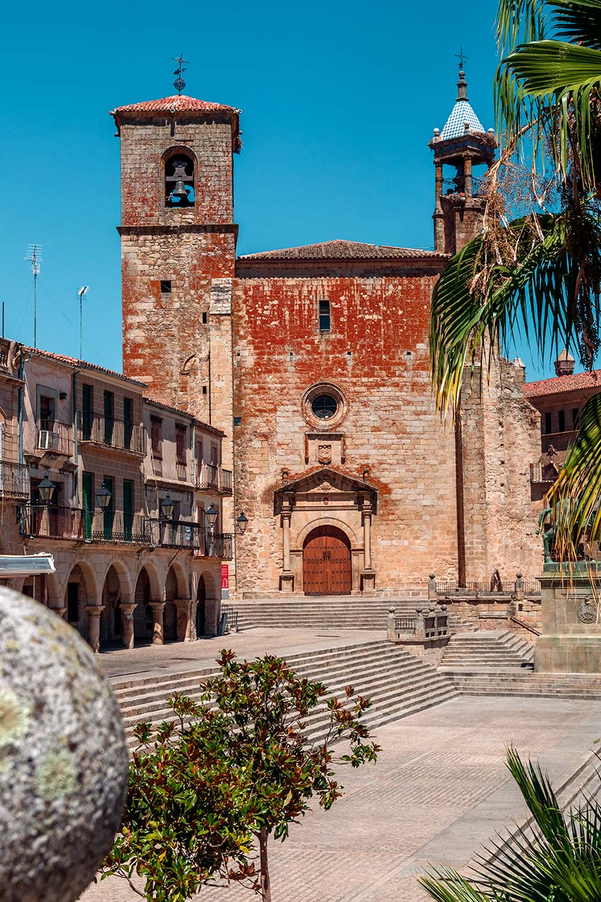 trujillo-plaza
