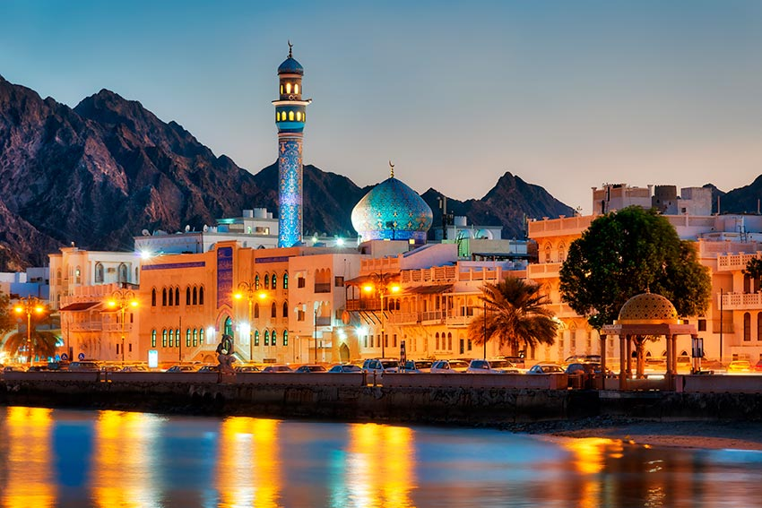 oman-macate